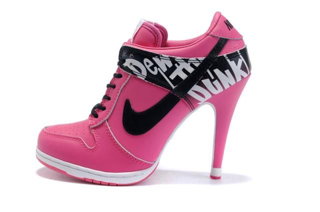 I'd rock these!