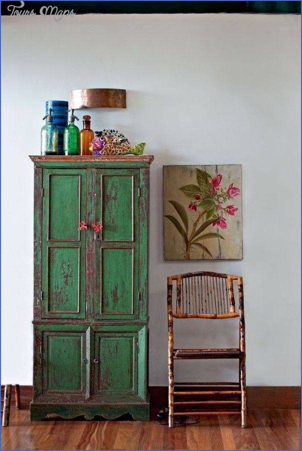 Nice Aregua S Ceramics From Kitschy To Traditional Painted Furniture Furniture Inspiration Furniture Makeover