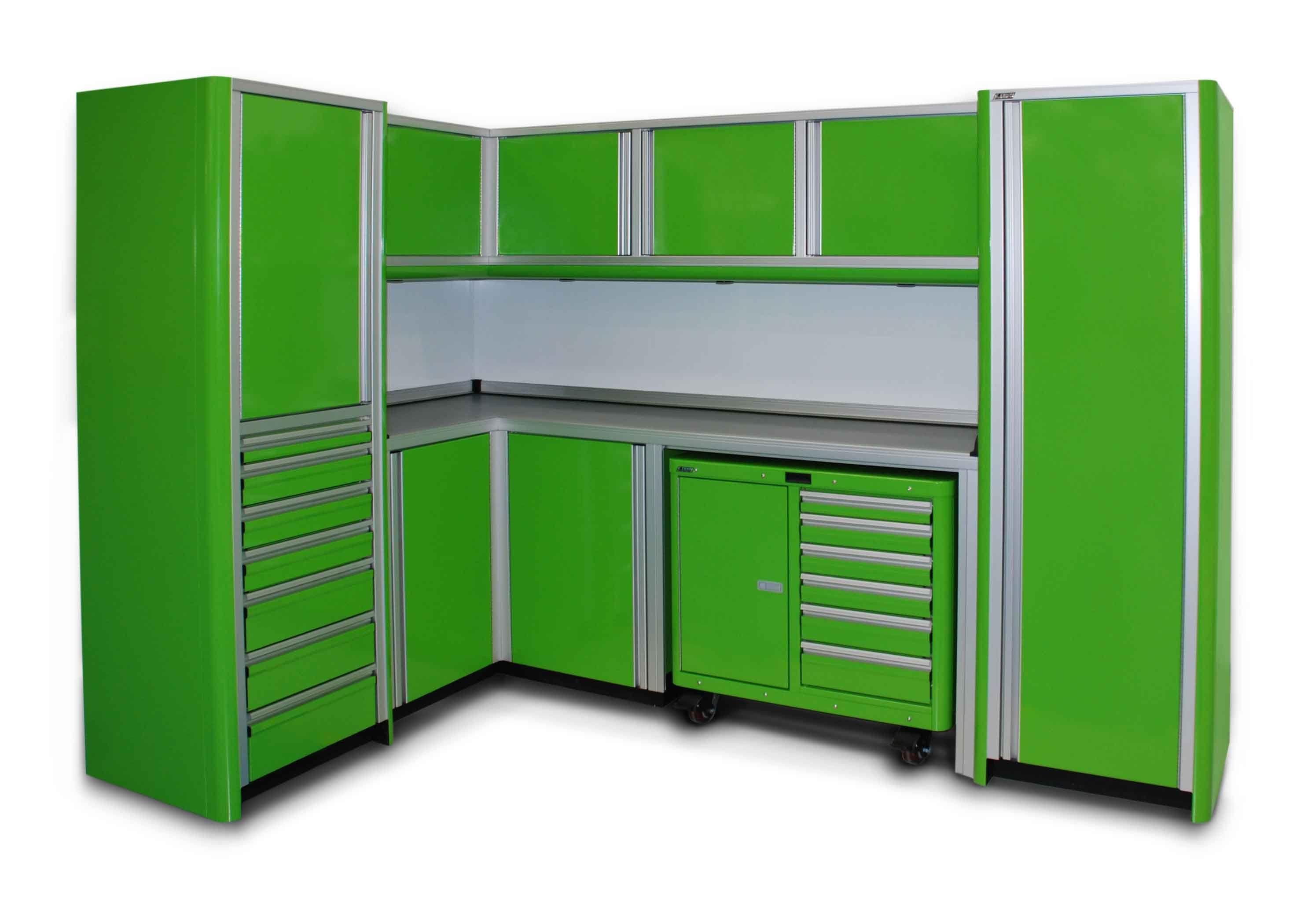 Garage Cabinets In Phoenix Classic Garage Cabinet Decorations Woodworking Ideas