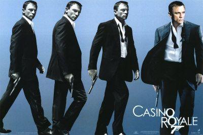 Google Image Result for http://2.bp.blogspot.com/-D_VpjxOtAVE/TtOjNJvsXHI/AAAAAAAAB0g/xcO4V6I1CZs/s1600/casino-royale-poster.jpg