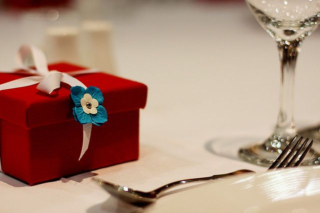 What You Have To Give Best Wedding Gifts Wedding Gifts For Guests 10th Anniversary Gifts