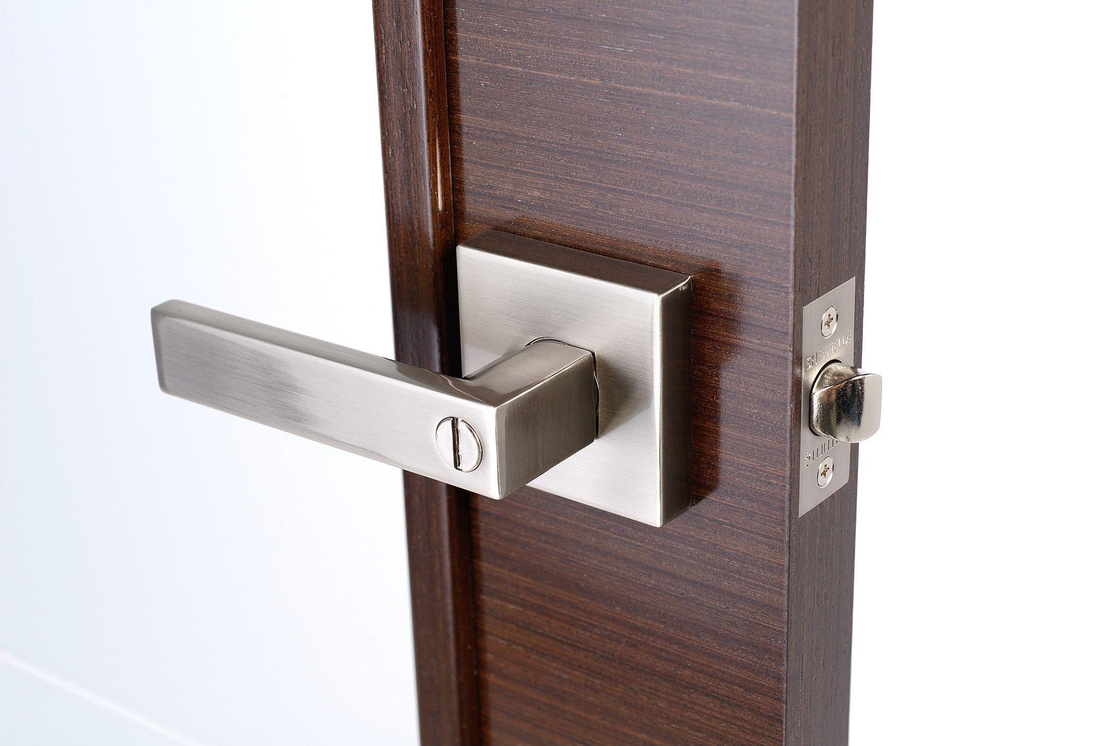 Bathroom Doors Bunnings bathroom door handles bunnings | http