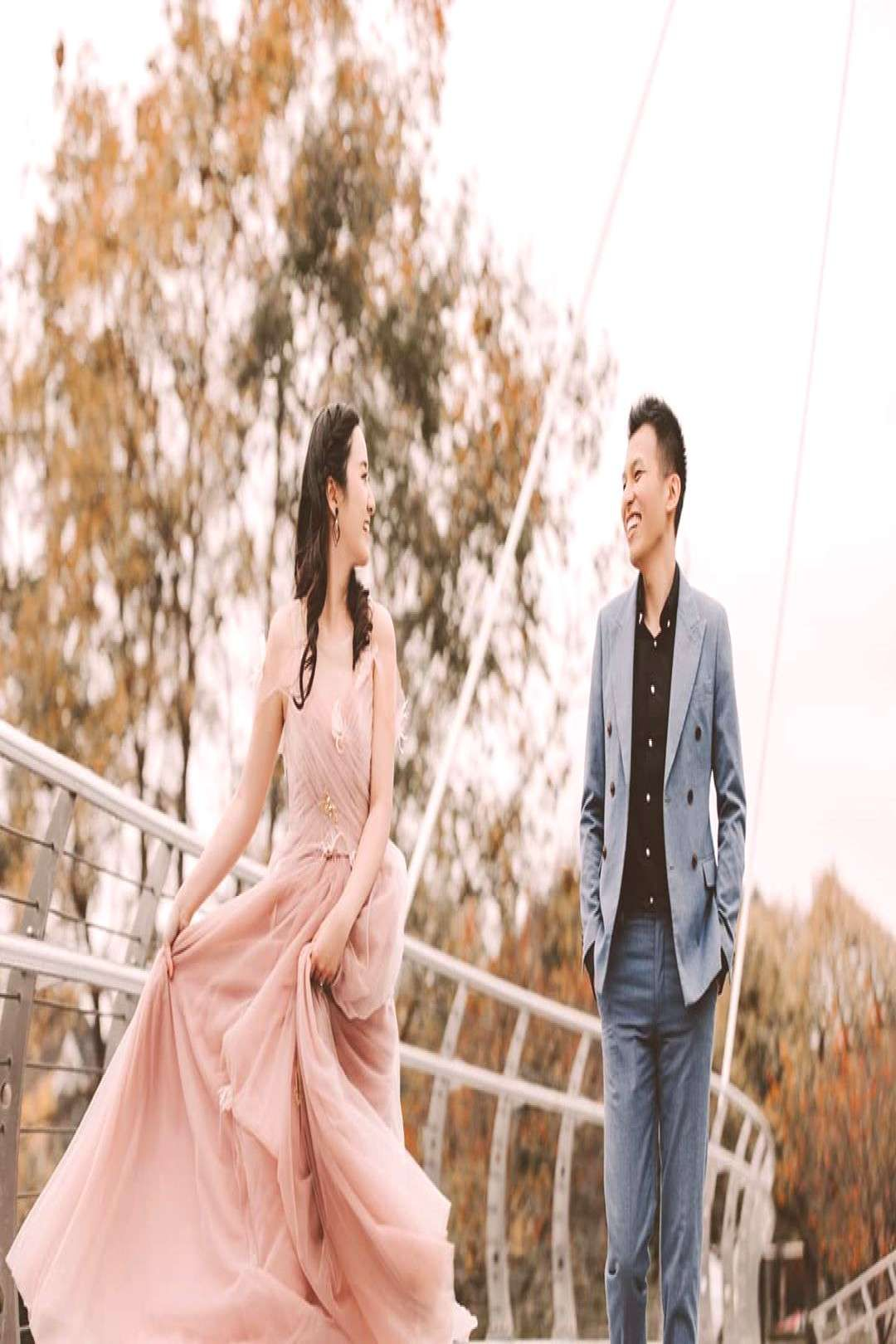 #putralphotography #peoplepeople #courtesy #captured #standing #brushed #outdoor #mua #and #of #by #2 Courtesy of & Captured by #PutraLphotography Brushed by .mua * * You can find Wedding inspiration and ...