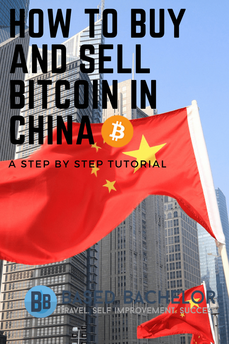 How To Send Money Home From China Without Going The Bank Bitcoin Is One