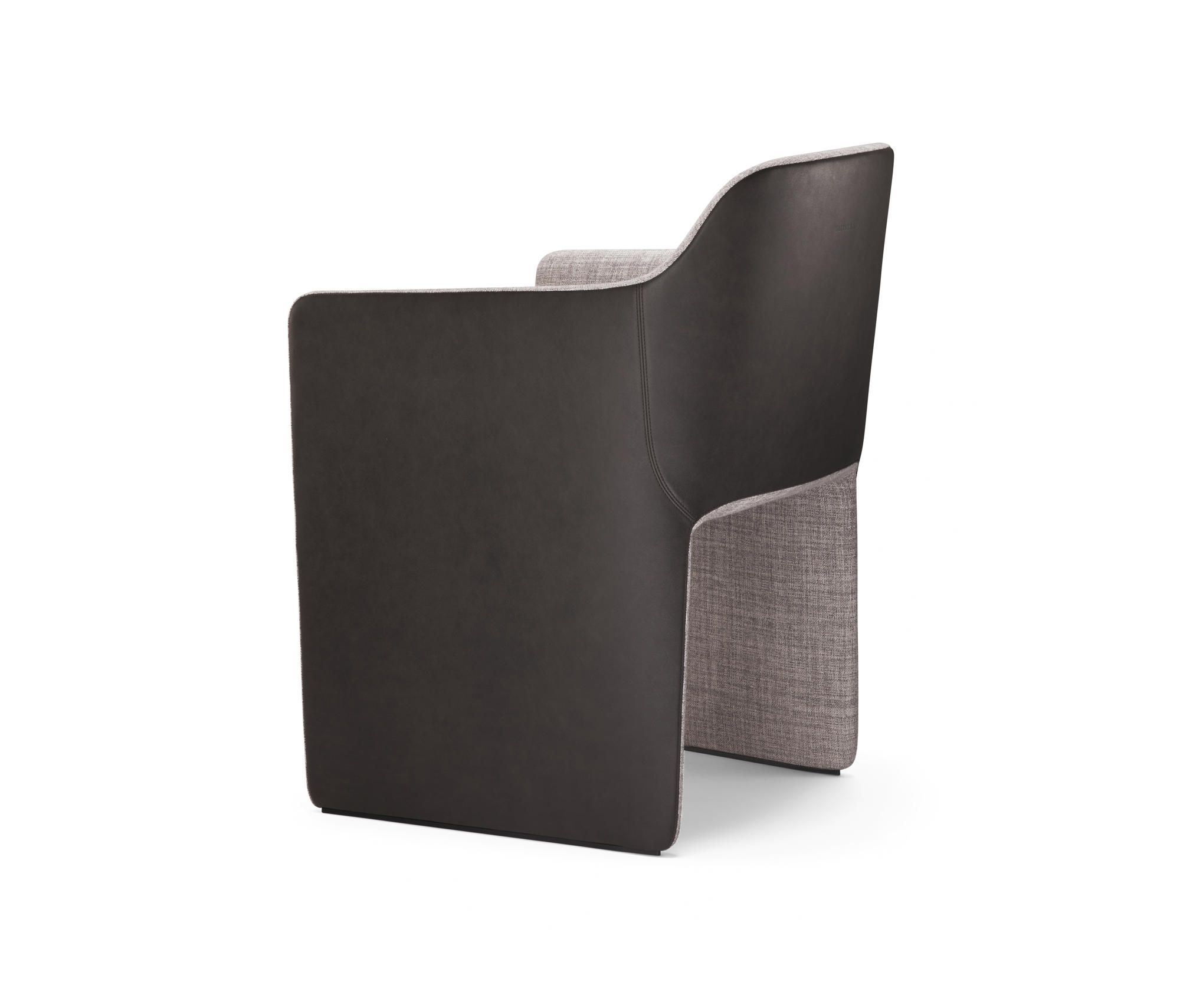 Foster 525 Chair De Walter Knoll Chaises Chair Comfortable Dining Chairs Furniture