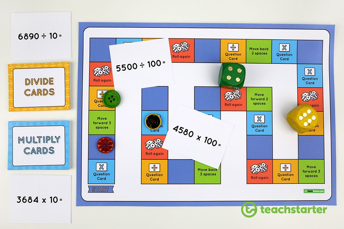 55 Amazing Alternatives To Place Value Worksheets