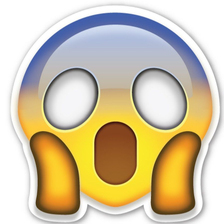 Pin By Flamingbloger On Http Flamingbloger Com Shocked Emoji Emoji Faces Emoji