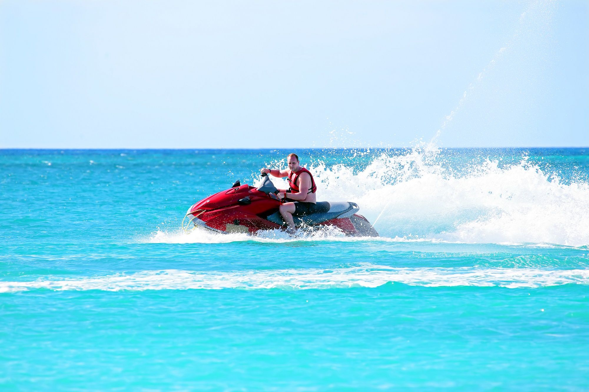Http Www Jetskidubai Com Services Jet Ski Rental Dubai Ski Brands Jet Ski Rentals Personal Watercraft