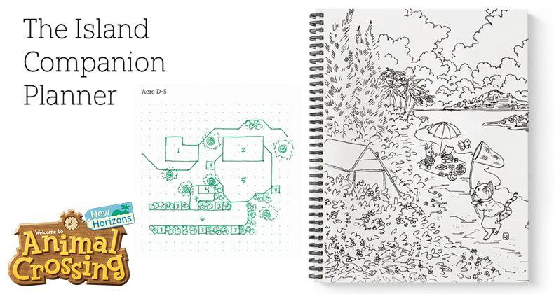 Kitchen Island Counter Animal Crossing New Horizons ... on Animal Crossing Kitchen Island  id=22290