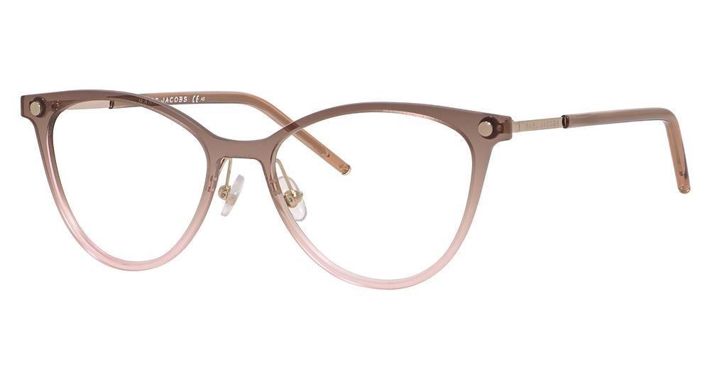 MARC 32 Marc Jacobs | Eyeglasses | Pinterest | Kaiser permanente