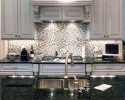 Pro #8214872 | MC Granite Countertops LLC | Kennesaw, GA 30144