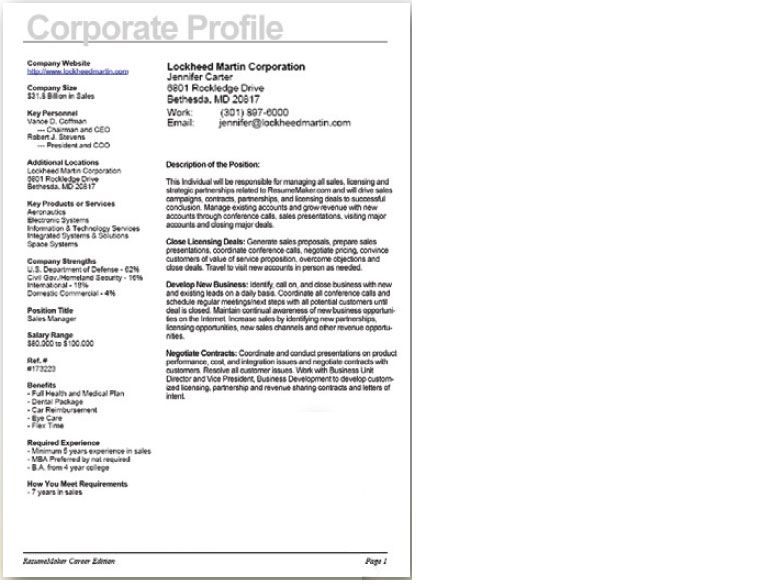 free resume maker download example creator professional builder - resume maker for free