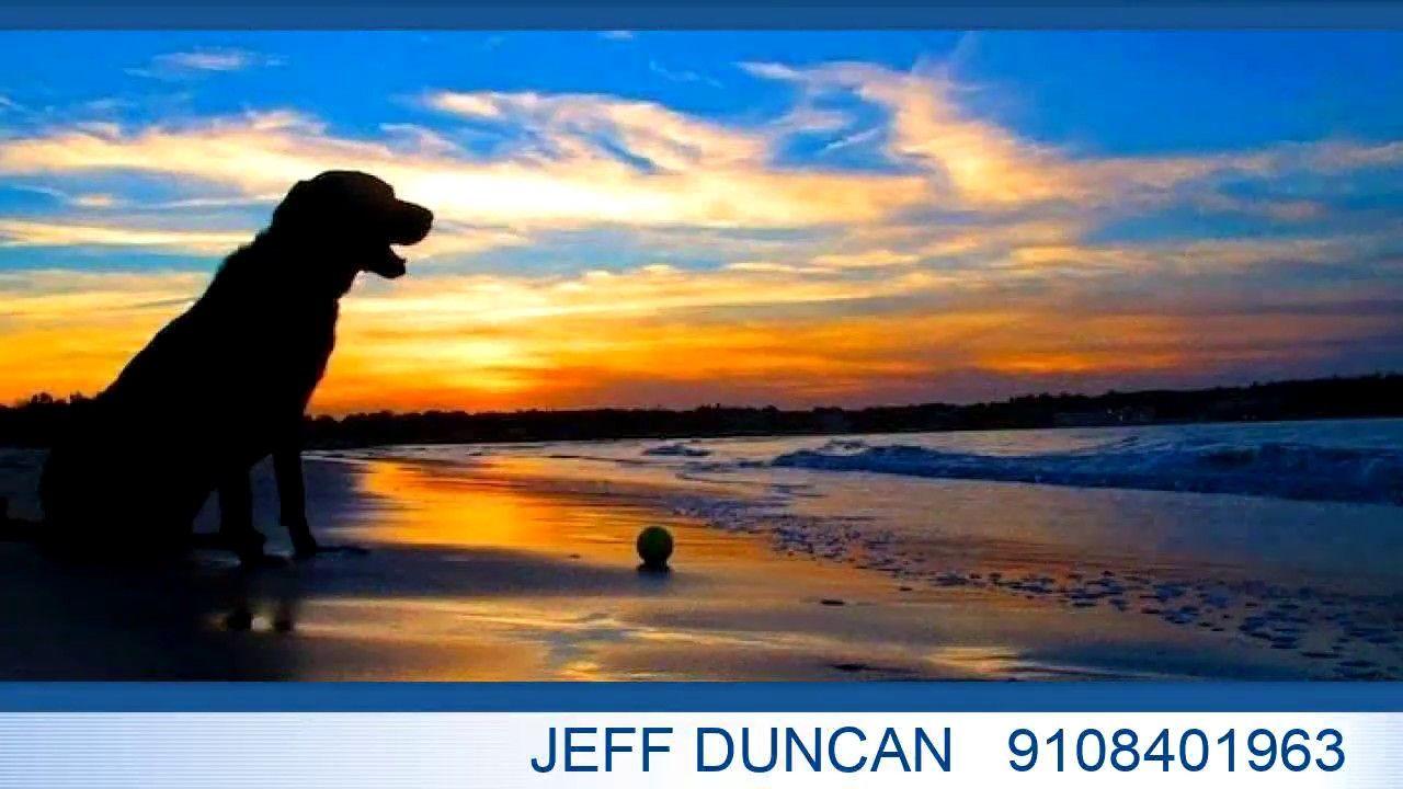 Residential for sale 615 tupelo dr longs sc 29568