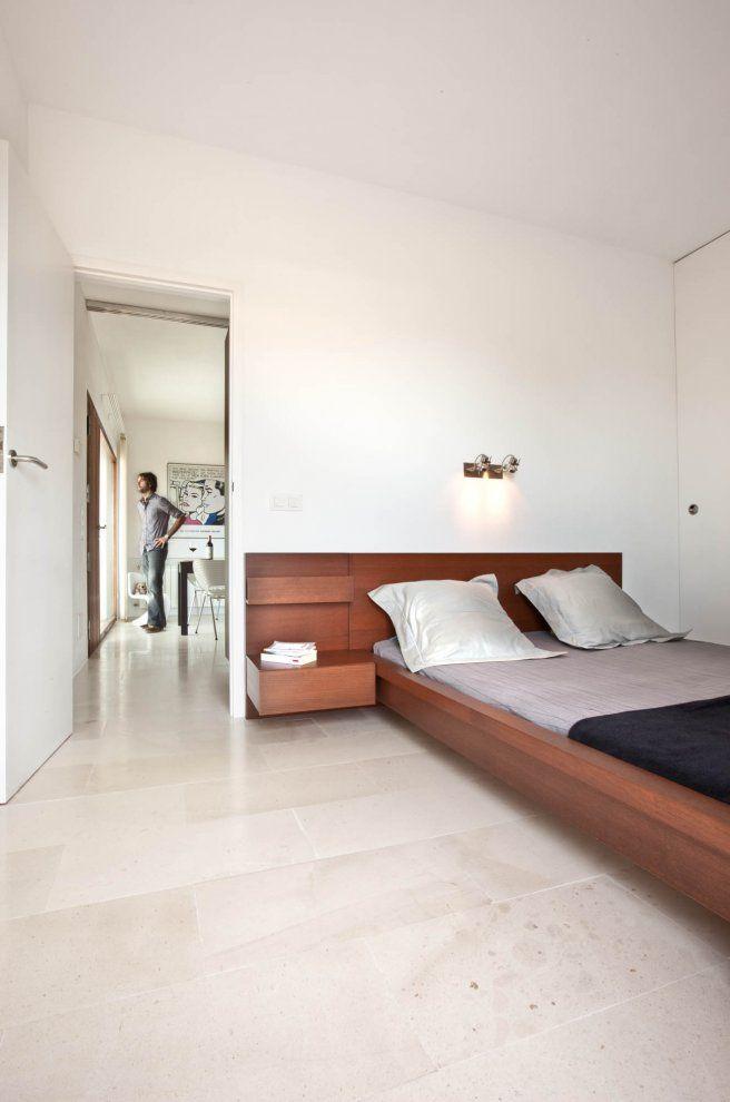 8x8 Bedroom Design: Modern Bedroom Design, House