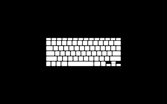 Keyboard Wallpaper Minimalist Desktop Wallpaper Desktop Wallpaper Art Cute Laptop Wallpaper
