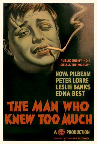 Download The Man Who Knew Too Much Full-Movie Free