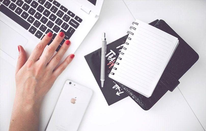 Capacitant emprenedores en el món digital - Iuris.doc | Màrqueting de continguts
