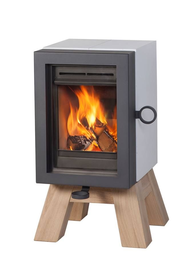 Oak Concrete For Wanders Fire Amp Stoves 书架柜子 W 2019