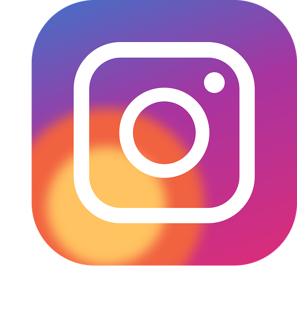 How to find deleted Instagram messages? Recover deleted