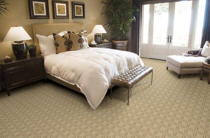 Find More Masland Carpets At Ellis Brothers Furniture!