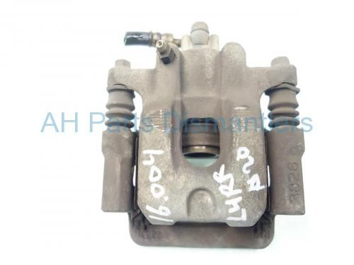 Used 2003 Acura MDX Rear driver BRAKE CALIPER  . Purchase from http://ahparts.com/buy-used/2003-Acura-MDX-Rear-driver-BRAKE-CALIPER/101570-1?utm_source=pinterest