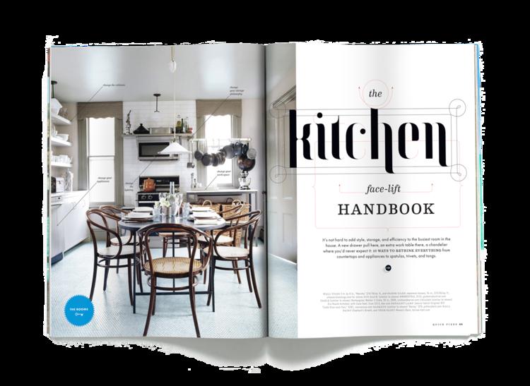 ClaudiaPortfolio_kitchen.png