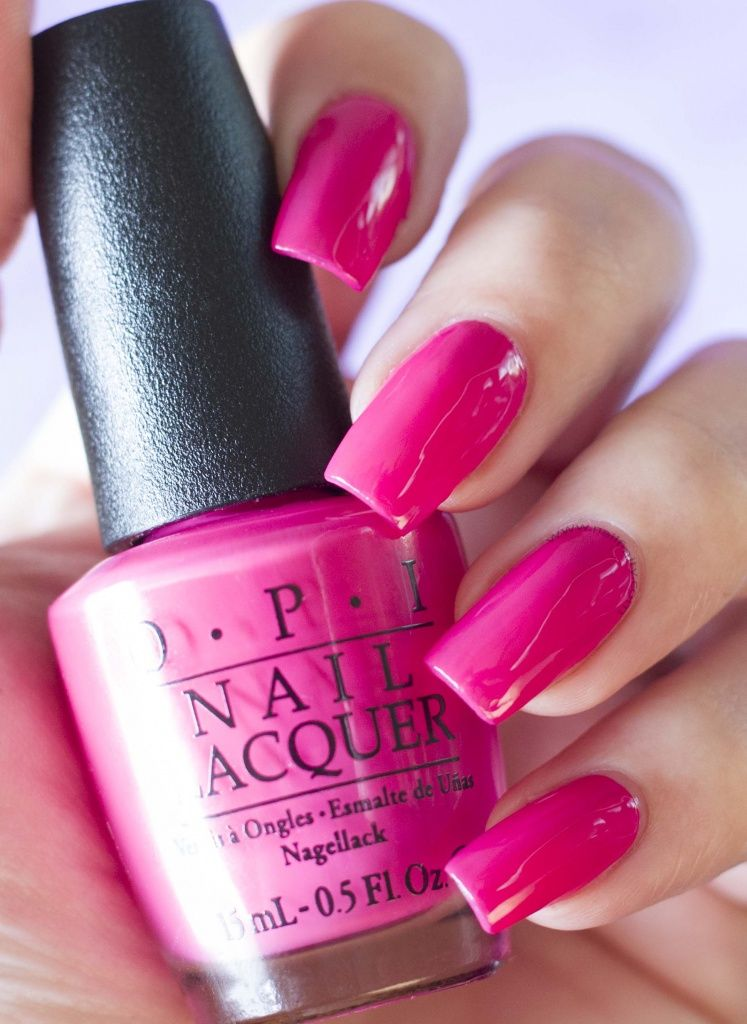 Opi Apartment For Two Collections Pedi Hair And Nails Swatch Nail