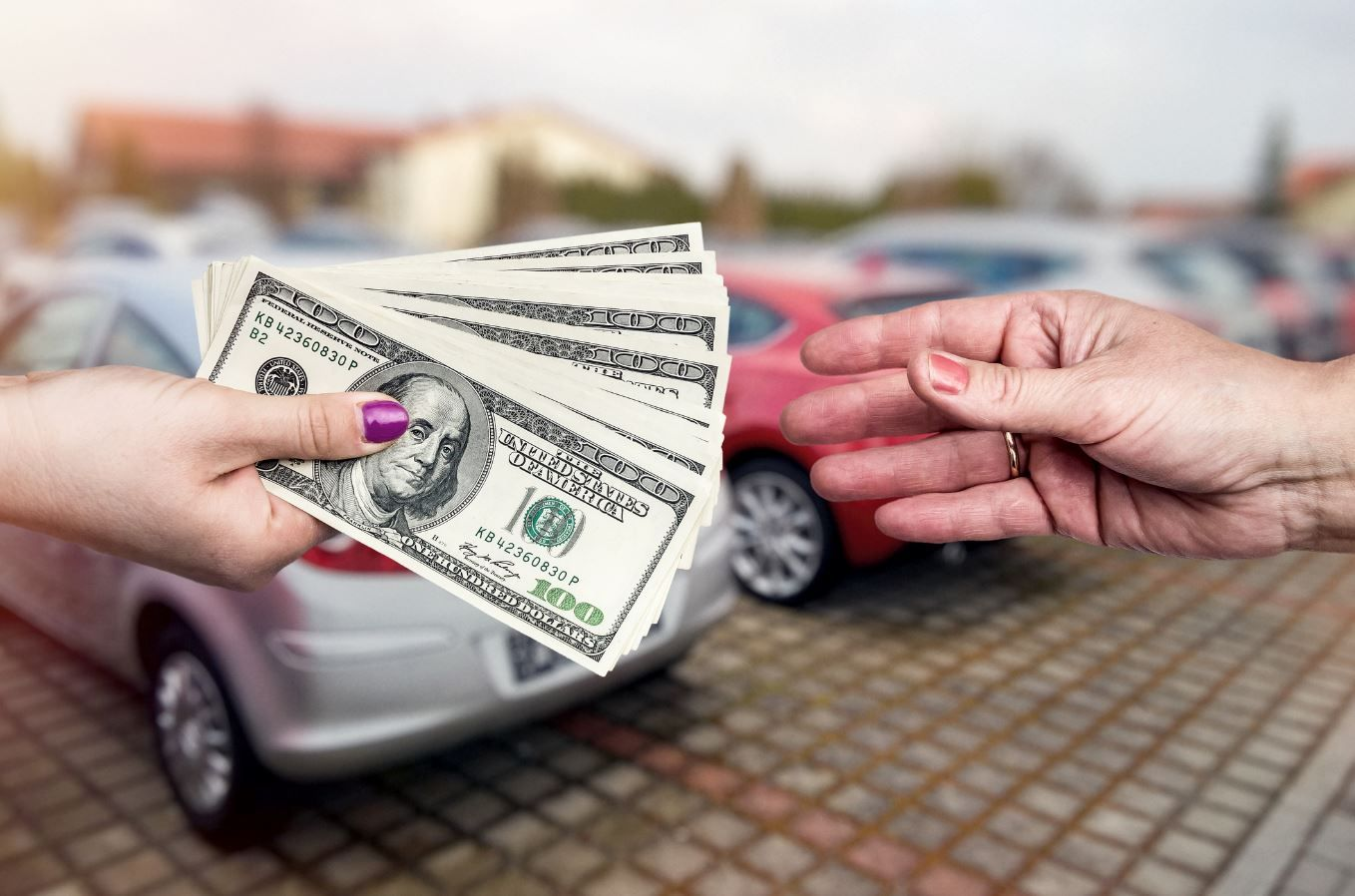 Cash For Car Near You in 2020 Payday loans, Loan lenders
