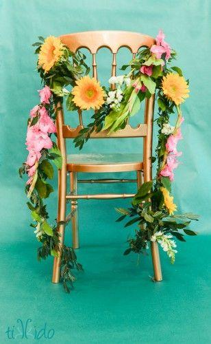 floral garland tutorial Tikkido (6 of 7)