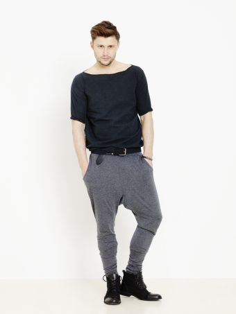 Bluzka Meska Exclusive Agi Jensen Bluzka Meska Exclusive Czarna Bluzka 100 Bawelna Fashion Sweatpants Pants