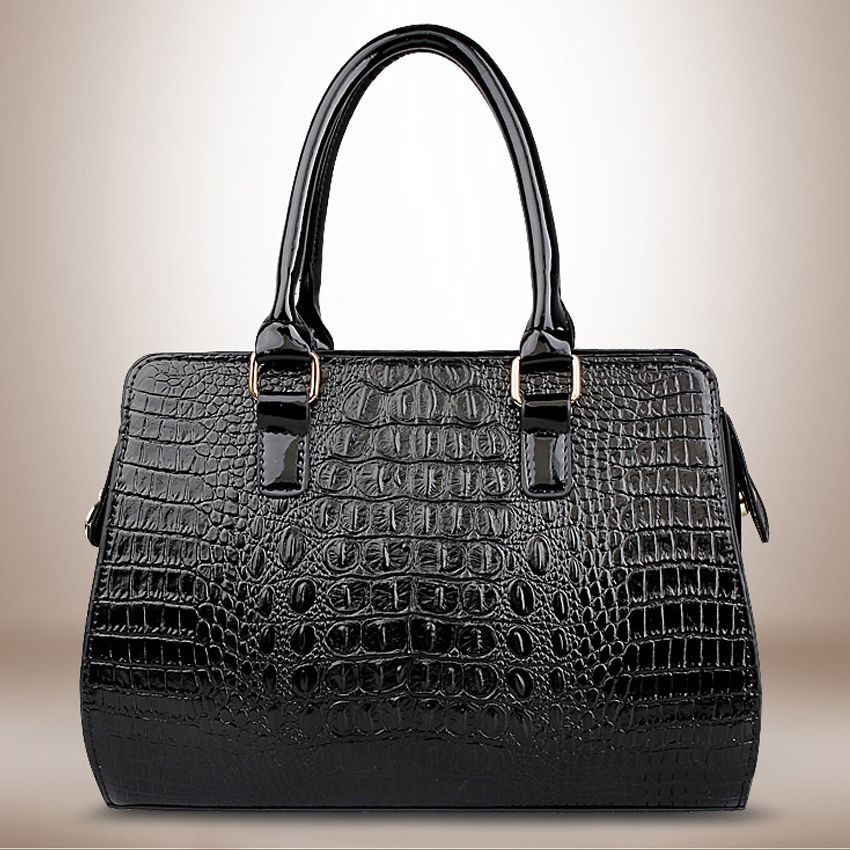 c46a7b73a3 fashion women casual tote bags ladies shoulder handbag messenger crossbody bags  girls sling brand zipper bag bolsos mujer b28