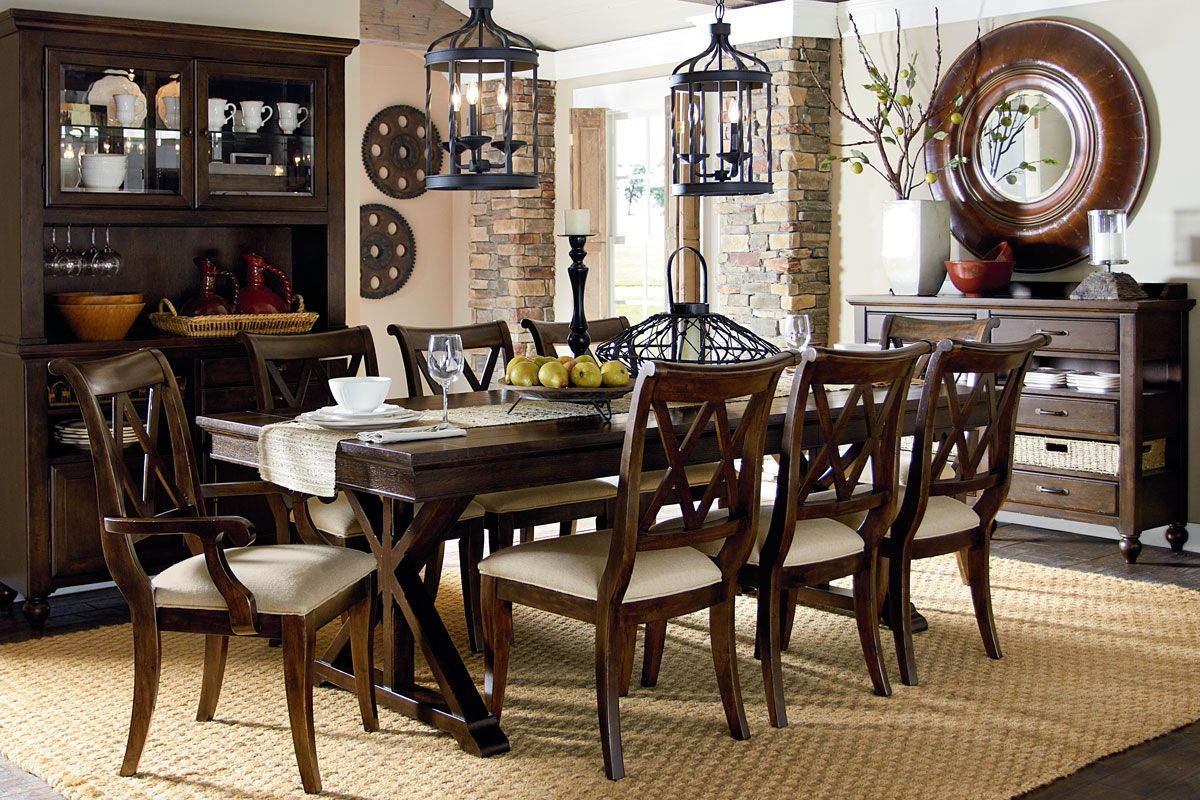 20+ Furniture for Dining Room - Favorite Interior Paint Colors Check more at http://www.soarority.com/furniture-for-dining-room/