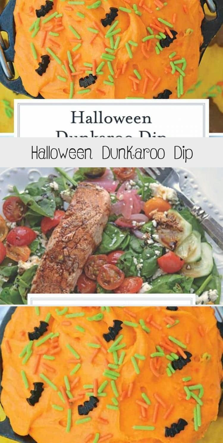 Halloween Dunkaroo Dip #dunkaroodip Halloween Dunkaroo Dip is a quick and easy cake batter dip that will become one of your go-to recipes for Halloween parties. #halloweentreatsweek #dunkaroodip #cakebatterdip www.savoryexperiments.com #FoodandDrinkHalloween #dunkaroodip Halloween Dunkaroo Dip #dunkaroodip Halloween Dunkaroo Dip is a quick and easy cake batter dip that will become one of your go-to recipes for Halloween parties. #halloweentreatsweek #dunkaroodip #cakebatterdip www.savoryexperime