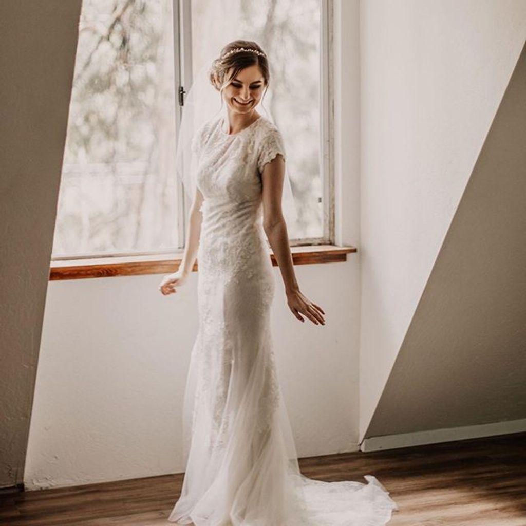 Pin Pa Future Wedding [ 1024 x 1024 Pixel ]