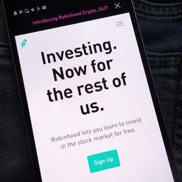 Idea by CryptoCurrency Mike on Investing for beginners