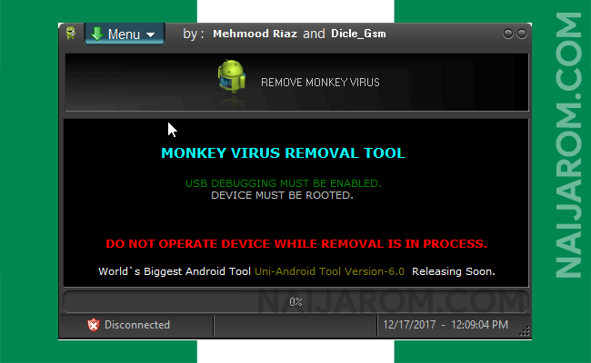 Pin by Ravi Patel on Naijarom | Removal tool, Android
