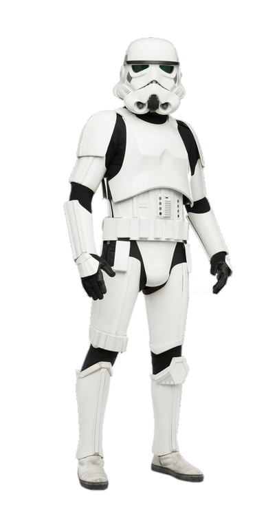 Pin By Steve Constantine On Stormtroopers Star Wars Images Star Wars Empire Star Wars