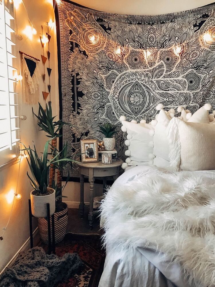 You are able to go  ways if refer these one of kind ideas create your home beautiful the options absolutely endless also pin by daniela urdaneta on decorista pinterest bedrooms room rh in