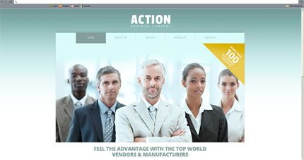Free business website template html5 httptemplatemonster free business website template html5 httptemplatemonster pronofoot35fo Choice Image