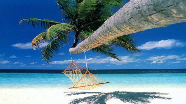 Aventura en Bora Bora