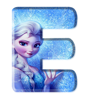 Pin By Leslie Elsabetha On Tv Film Eiskonigin Frozen Alphabet And Numbers Frozen Theme Disney Princess Frozen
