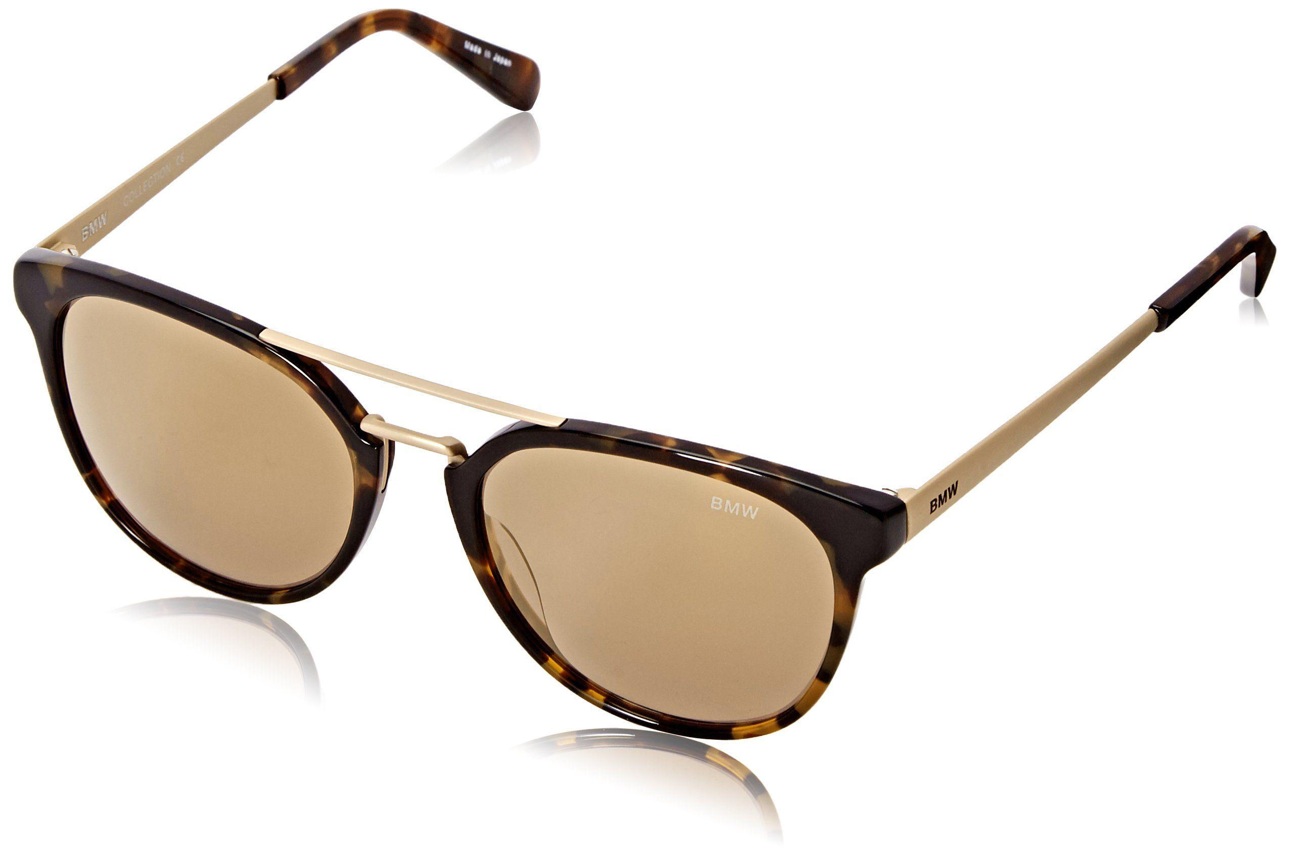 custom bmw fibre carbonwurks blue sunglasses sea mirror carbon