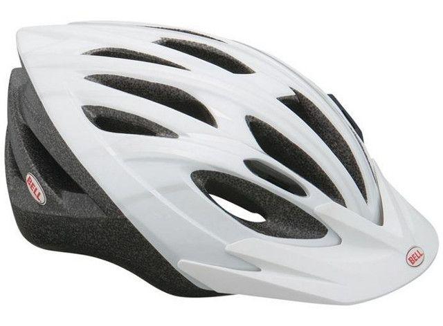 Bell Presidio With Images Helmet Bike Helmet 10 Things