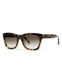 27f4f26a2de4 Margeaux Sunglasses   Travel Style - Women's Eyewear   Sunglasses ...