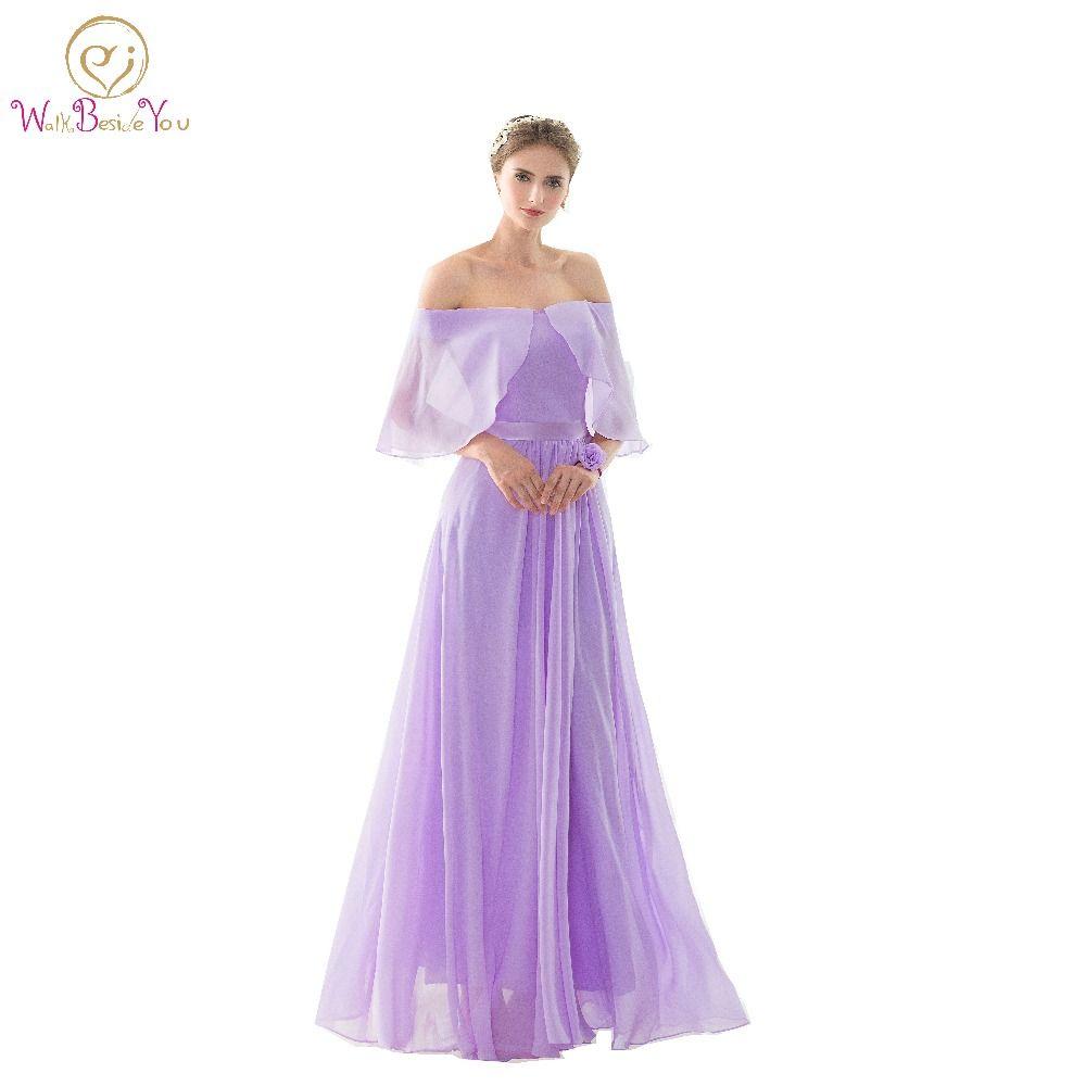 Bonito Vestido De La Dama De Jazmín Ideas Ornamento Elaboración ...