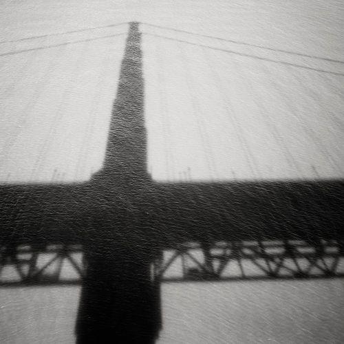 Josef Hoflehner, Jakob Hoflehner | Golden Gate & San Francisco, California