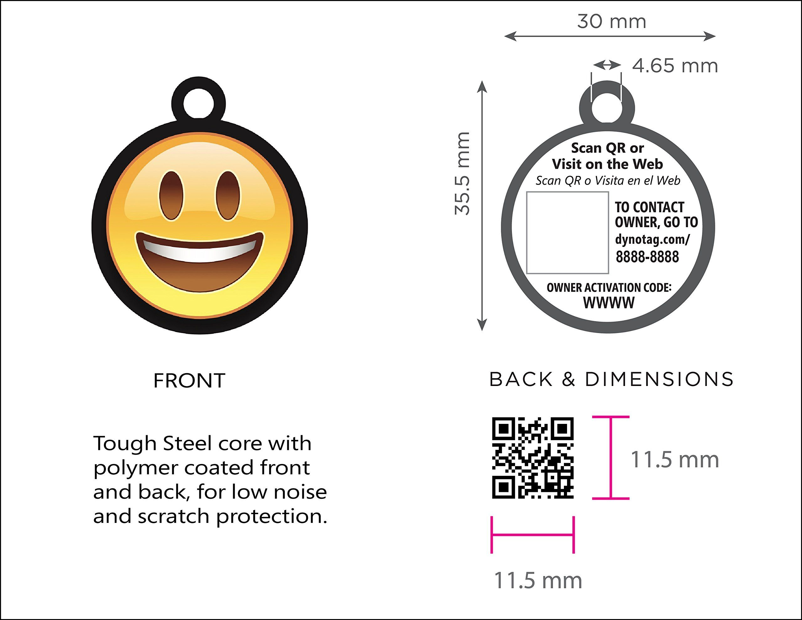 Pro Comp 1390347A 5//8 Square U-Bolt Kit