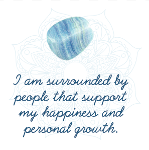 Blue lace agate affirmation in our crystal affirmations ebook blue lace agate affirmation in our crystal affirmations ebook fandeluxe Images