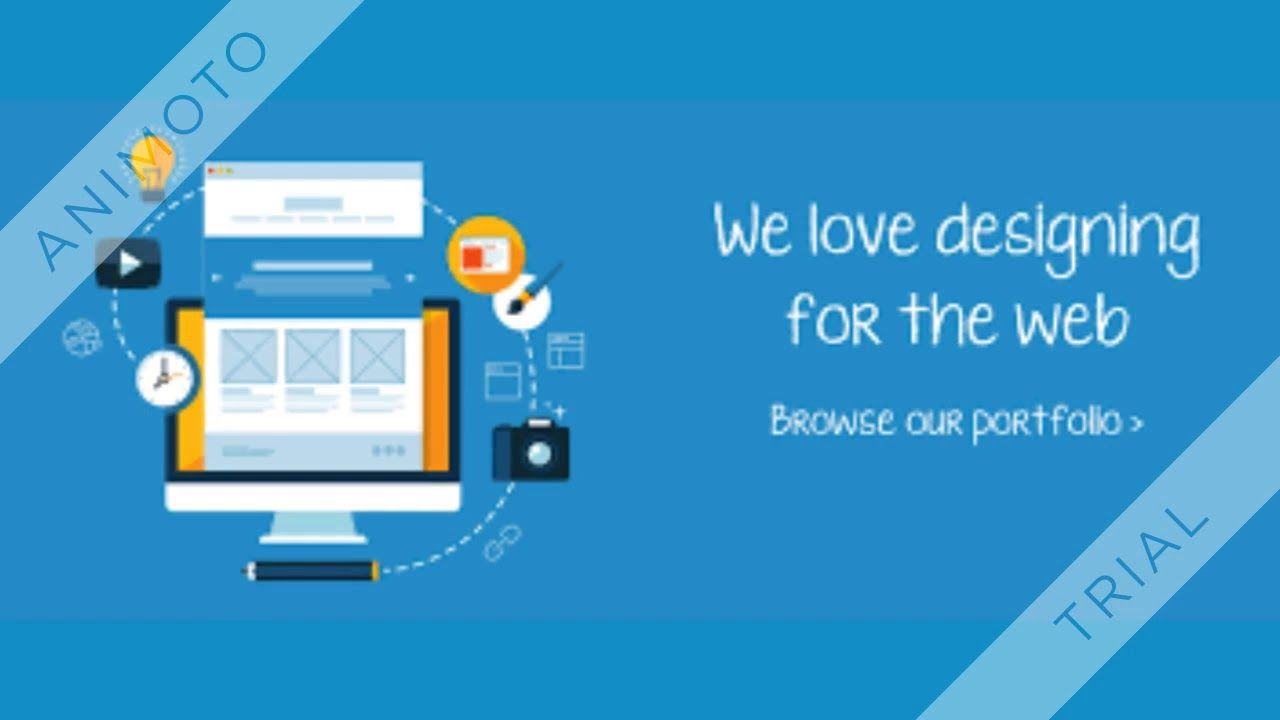 Web Designing Company In Vijayawada Website Design Services Website Design Services Service Design Web Design