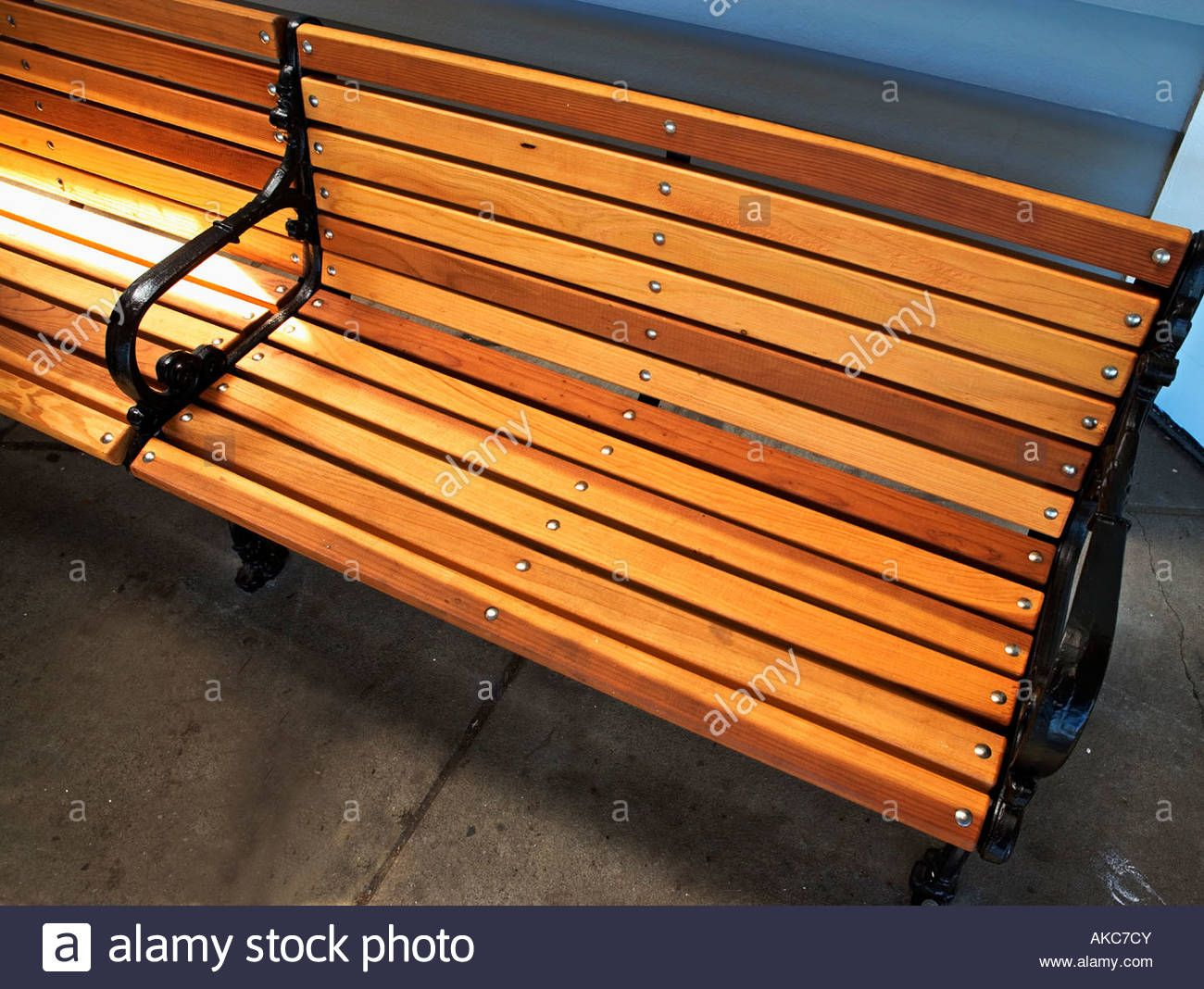 128 Reference Of Park Bench Wood Replacement In 2020 Wooden Park Bench Wooden Bench Wood Slats